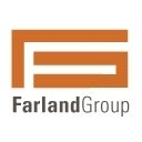 Farland Group Logo