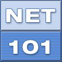 Net101 Logo