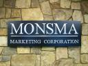 Monsma Marketing Logo