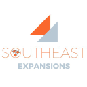 Southeast Expansions Logo