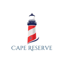 Cape Reserve Logo