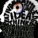 Brevard Apps Logo