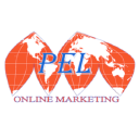 The PEL Group Logo