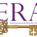 ERA Advertising Logo