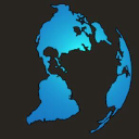 Global 360 Marketing Logo