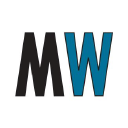 Marketing Werks Logo