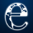 eWareness Logo