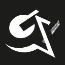 The Graphics Source Logo