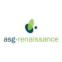 ASG Renaissance Logo