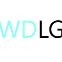 WDLG Marketing Logo