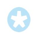 Ascribe Logo