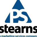 PS-Stearns Logo