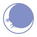 New Moon Visions Logo
