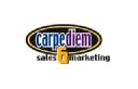 Carpe Diem Sales and Marketing Logo