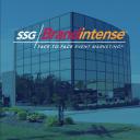 SSG_Brandintense Logo