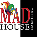 Mad House Marketing Logo