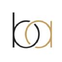 Belshaw Agency Logo