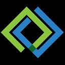 Practical Marketics Logo