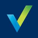 Everclear Marketing Logo