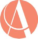 Cheryl Andrews Marketing Logo