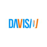 Davis logo 180x180
