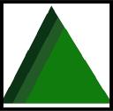 Innovative Content Marketing Logo