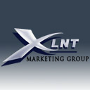 XLNT Marketing Group Logo