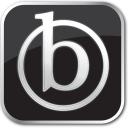 Off Base Productions Logo