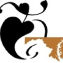 Maryland Marketing Source Logo