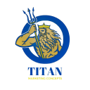 Titan Marketing Concepts Logo
