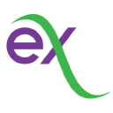 Exceller Marketing Logo