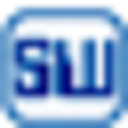 S W Marketing Associates Inc Logo
