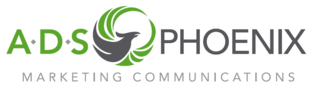 ADS Phoenix Inc. Logo