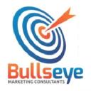Bullseye Marketing Consultants Logo