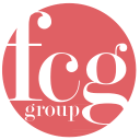 FCG GROUP Logo