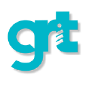 GRT Consulting, Inc. Logo
