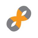 PlusInfinite Logo