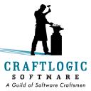 Craftlogic Software Logo