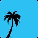LagoonMedia.com Logo