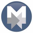 Mainstream Technologies Logo