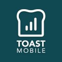 Toast Mobile Logo
