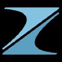 Zonopact Logo