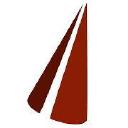 Red Cone Development Logo