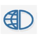 Dynamo Development Logo