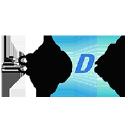 Spiredata Logo