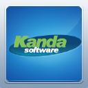 Kanda Software Logo