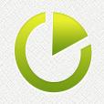 Whiz Gaming Logo
