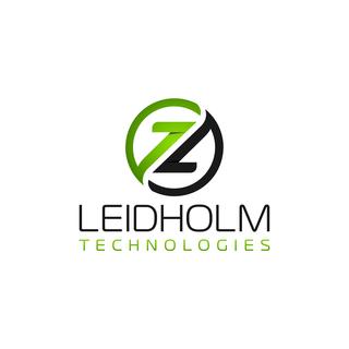 Leidholm Technologies Logo