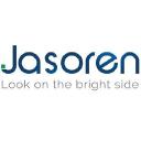 Jasoren Logo