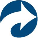GoToItSolutions Logo